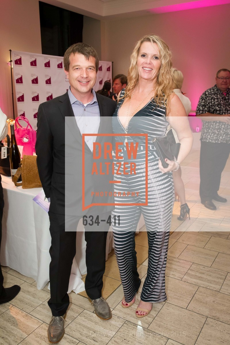 Evert Hoogendoorn, Shawnie Hoogendoorn, Breast Cancer Emergency Fund's: THIS OLD BAG: The Power of the Purse, The Bently Reserve. 301 Battery St, October 23rd, 2015,Drew Altizer, Drew Altizer Photography, full-service agency, private events, San Francisco photographer, photographer california