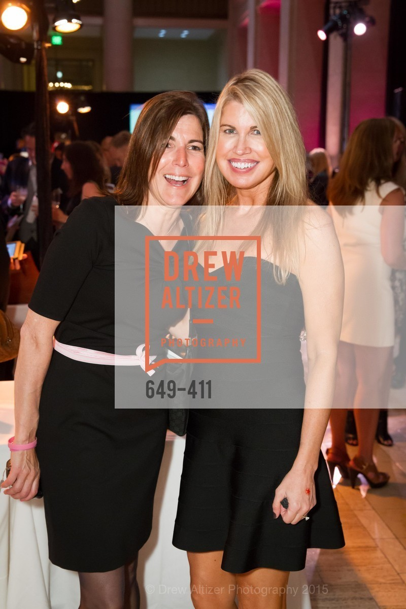 Talia Metz, Jennifer Metz, Breast Cancer Emergency Fund's: THIS OLD BAG: The Power of the Purse, The Bently Reserve. 301 Battery St, October 23rd, 2015,Drew Altizer, Drew Altizer Photography, full-service agency, private events, San Francisco photographer, photographer california