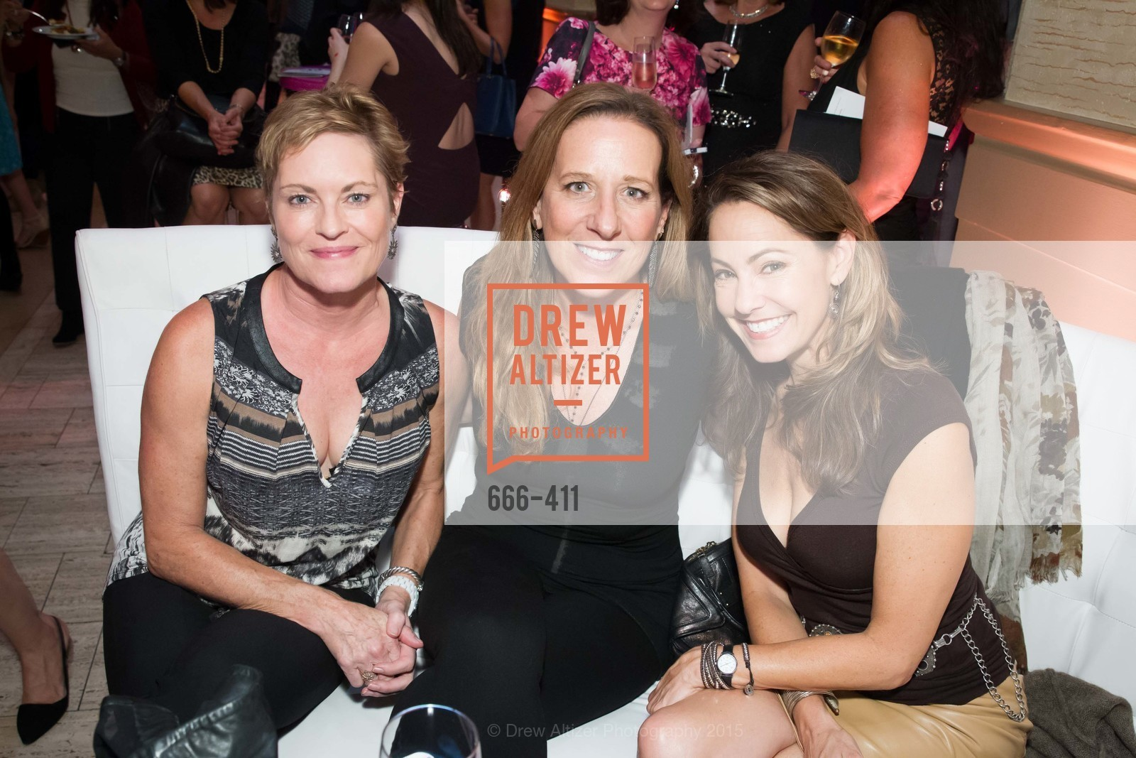 Heather Jaeger, Jill Hamer, Breast Cancer Emergency Fund's: THIS OLD BAG: The Power of the Purse, The Bently Reserve. 301 Battery St, October 23rd, 2015,Drew Altizer, Drew Altizer Photography, full-service agency, private events, San Francisco photographer, photographer california