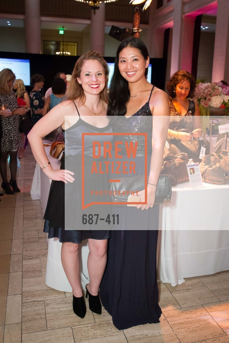 Holly Heaton, Rumi Okada, Breast Cancer Emergency Fund's: THIS OLD BAG: The Power of the Purse, The Bently Reserve. 301 Battery St, October 23rd, 2015,Drew Altizer, Drew Altizer Photography, full-service agency, private events, San Francisco photographer, photographer california