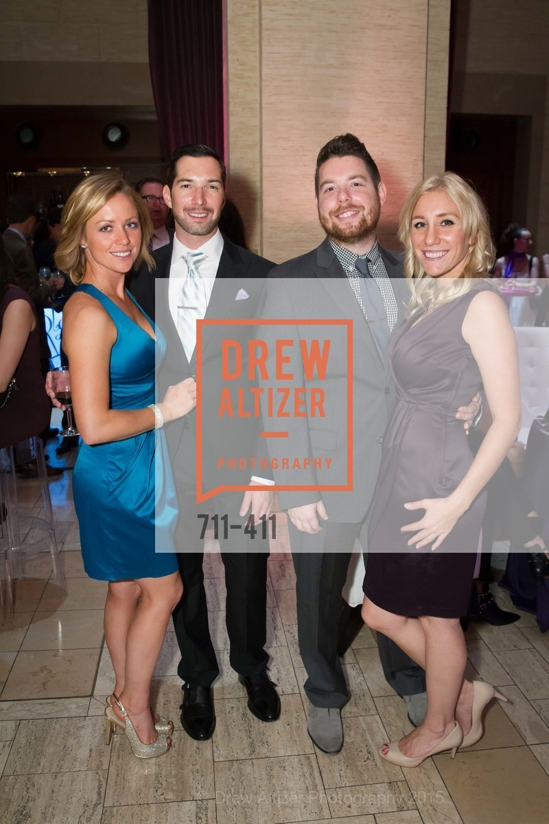 Heather Kelly, David Cowen, Greg Tariff, Sarah Pupillo, Breast Cancer Emergency Fund's: THIS OLD BAG: The Power of the Purse, The Bently Reserve. 301 Battery St, October 23rd, 2015,Drew Altizer, Drew Altizer Photography, full-service agency, private events, San Francisco photographer, photographer california