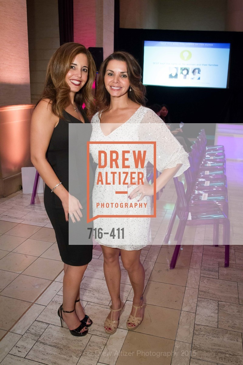 Christine Merritt, Breast Cancer Emergency Fund's: THIS OLD BAG: The Power of the Purse, The Bently Reserve. 301 Battery St, October 23rd, 2015,Drew Altizer, Drew Altizer Photography, full-service agency, private events, San Francisco photographer, photographer california