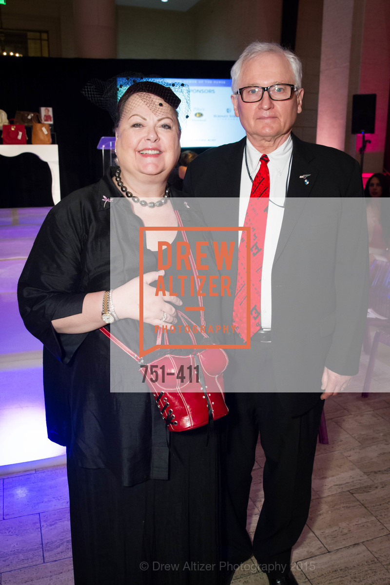 Judith Branch, Chase Young, Breast Cancer Emergency Fund's: THIS OLD BAG: The Power of the Purse, The Bently Reserve. 301 Battery St, October 23rd, 2015,Drew Altizer, Drew Altizer Photography, full-service agency, private events, San Francisco photographer, photographer california