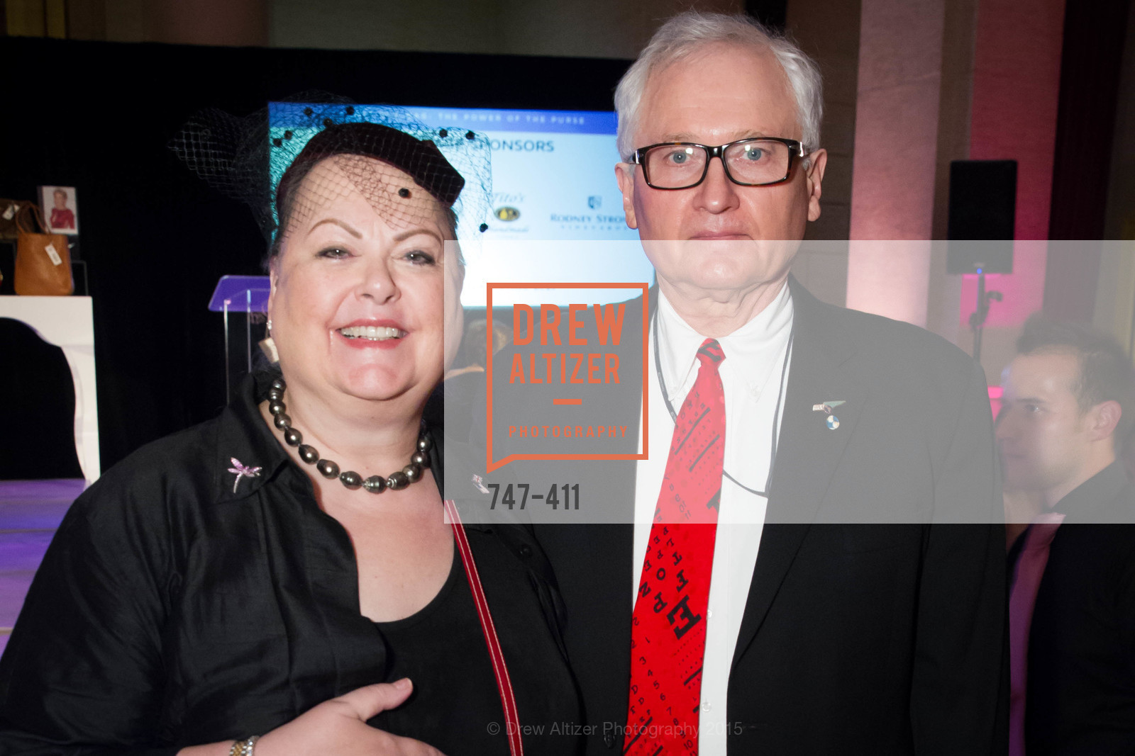 Judith Branch, Chase Young, Breast Cancer Emergency Fund's: THIS OLD BAG: The Power of the Purse, The Bently Reserve. 301 Battery St, October 23rd, 2015,Drew Altizer, Drew Altizer Photography, full-service event agency, private events, San Francisco photographer, photographer California