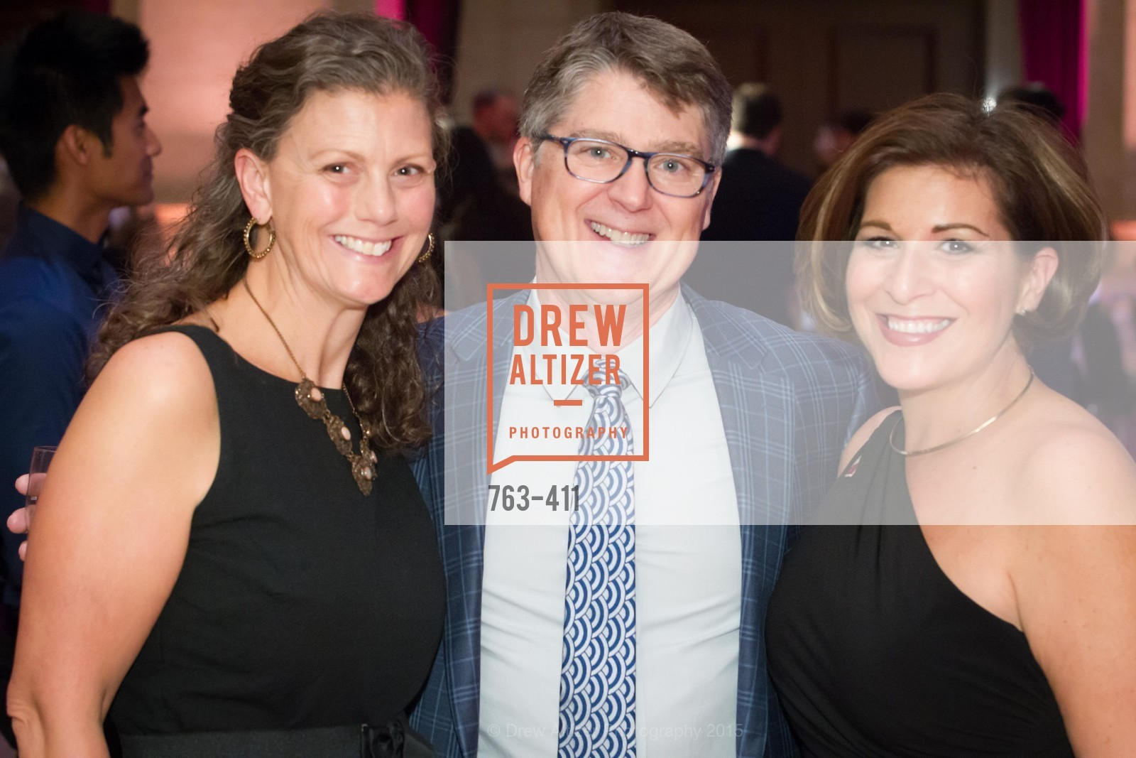 Libby Smith, Garrett Smith, Ilana Minkoff, Breast Cancer Emergency Fund's: THIS OLD BAG: The Power of the Purse, The Bently Reserve. 301 Battery St, October 23rd, 2015,Drew Altizer, Drew Altizer Photography, full-service agency, private events, San Francisco photographer, photographer california