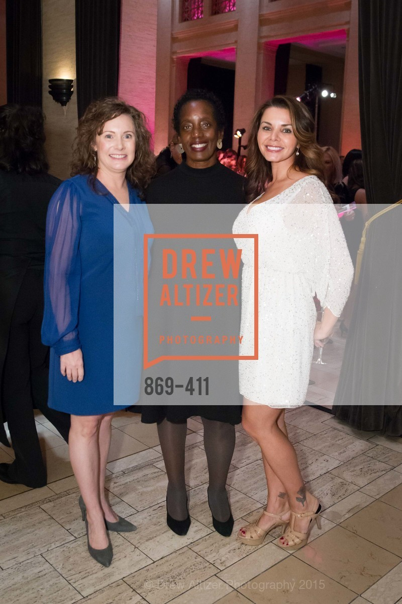 Heather Vucetin, Sandra Nathan, Christine Merritt, Breast Cancer Emergency Fund's: THIS OLD BAG: The Power of the Purse, The Bently Reserve. 301 Battery St, October 23rd, 2015,Drew Altizer, Drew Altizer Photography, full-service agency, private events, San Francisco photographer, photographer california