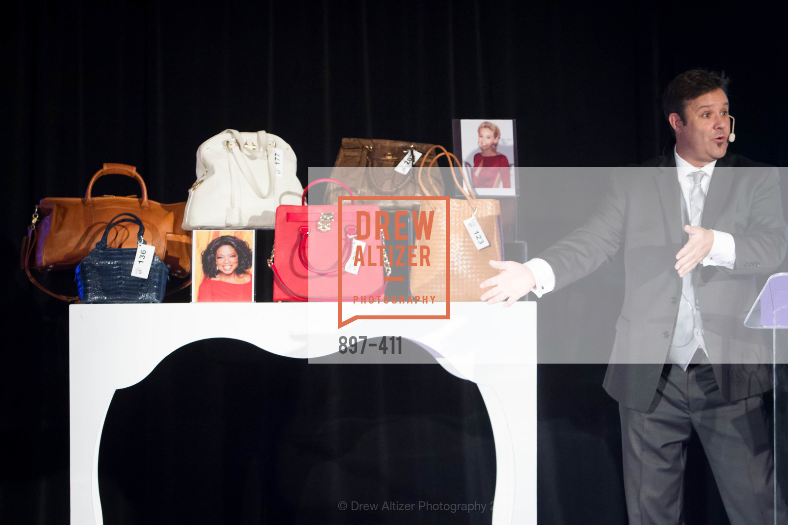 Top Picks, Breast Cancer Emergency Fund's: THIS OLD BAG: The Power of the Purse, October 23rd, 2015, Photo,Drew Altizer, Drew Altizer Photography, full-service event agency, private events, San Francisco photographer, photographer California