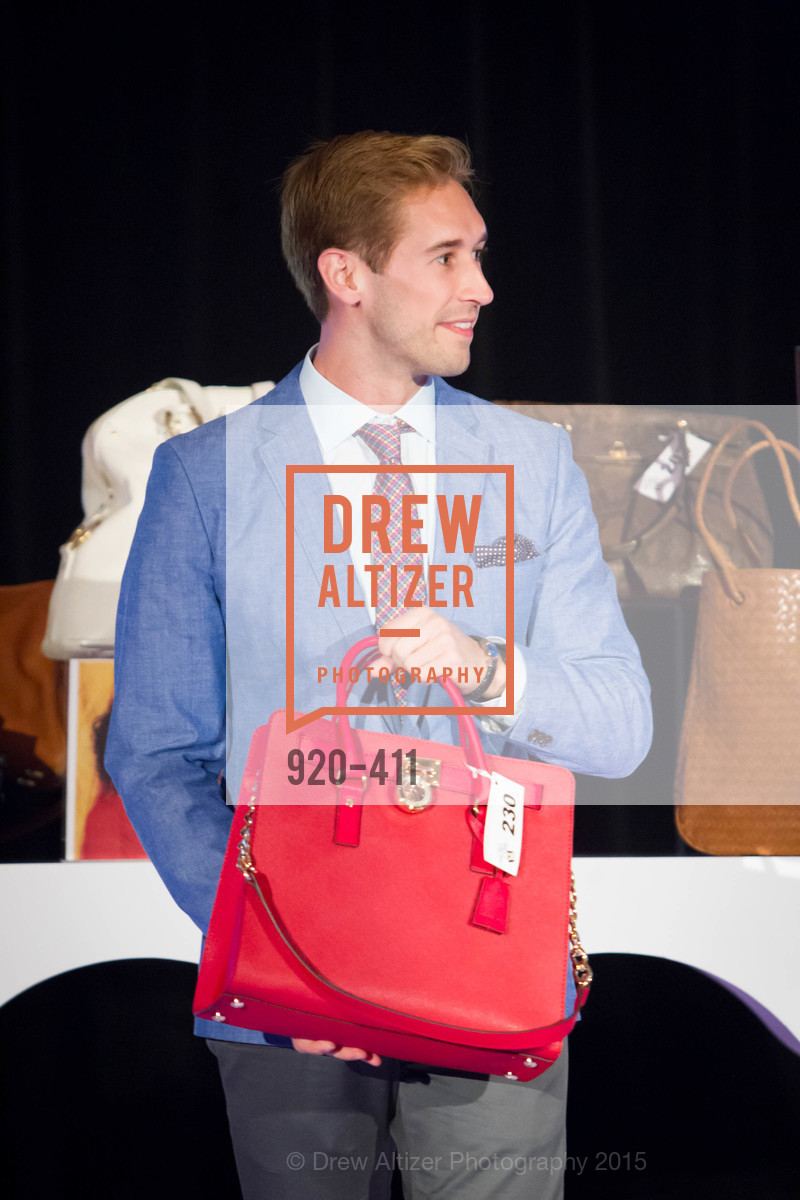 Landon Shore, Breast Cancer Emergency Fund's: THIS OLD BAG: The Power of the Purse, The Bently Reserve. 301 Battery St, October 23rd, 2015,Drew Altizer, Drew Altizer Photography, full-service event agency, private events, San Francisco photographer, photographer California