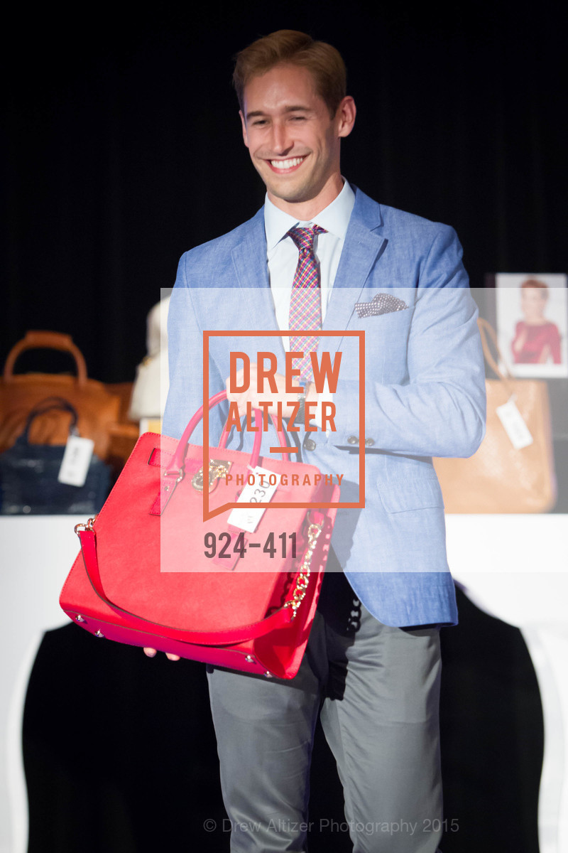 Landon Shore, Breast Cancer Emergency Fund's: THIS OLD BAG: The Power of the Purse, The Bently Reserve. 301 Battery St, October 23rd, 2015,Drew Altizer, Drew Altizer Photography, full-service agency, private events, San Francisco photographer, photographer california