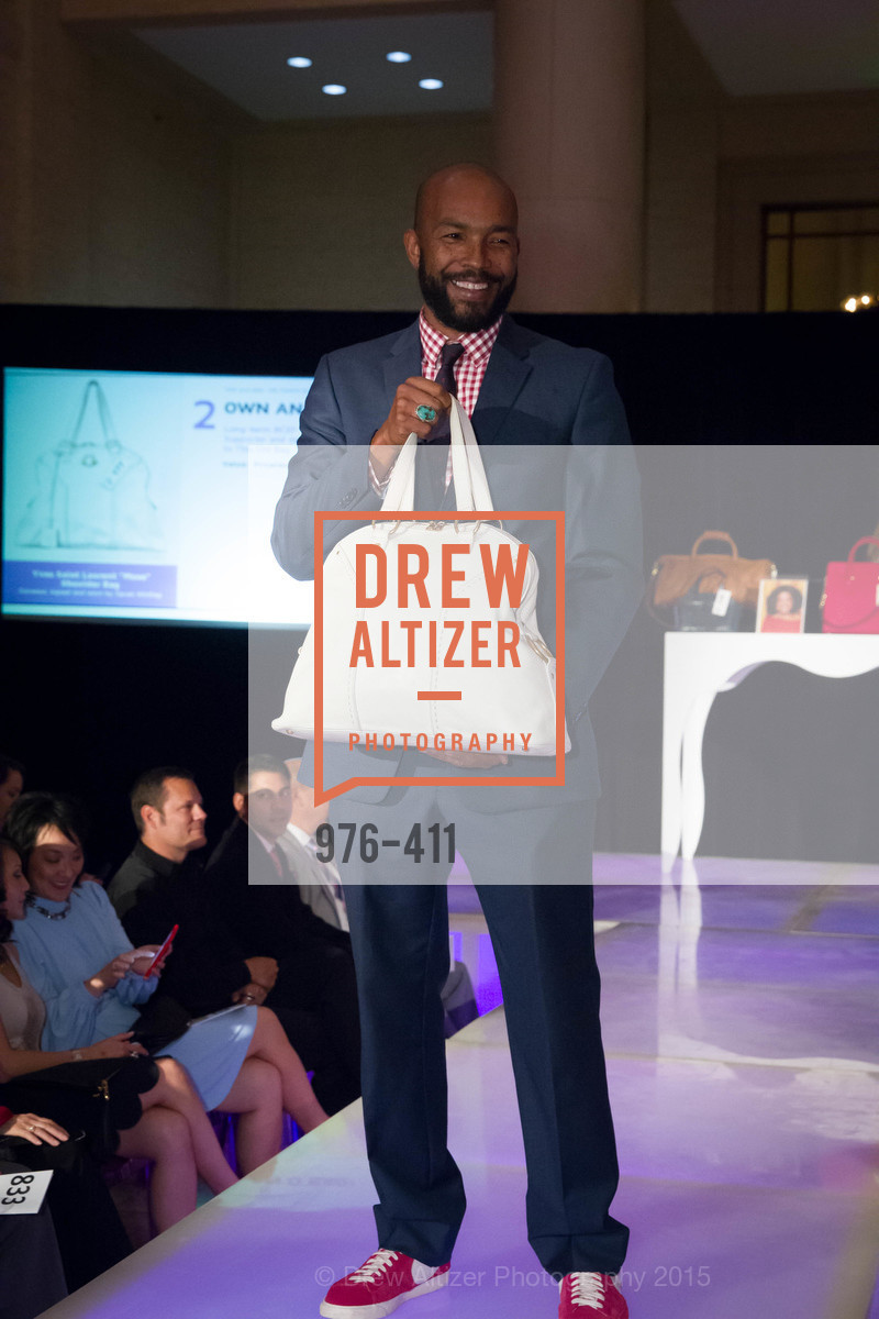 Phillip Gums, Breast Cancer Emergency Fund's: THIS OLD BAG: The Power of the Purse, The Bently Reserve. 301 Battery St, October 23rd, 2015,Drew Altizer, Drew Altizer Photography, full-service agency, private events, San Francisco photographer, photographer california