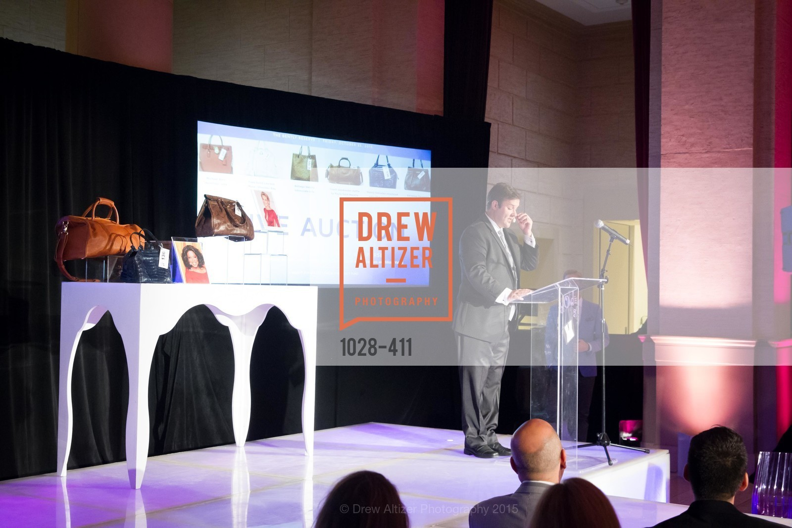 Extras, Breast Cancer Emergency Fund's: THIS OLD BAG: The Power of the Purse, October 23rd, 2015, Photo,Drew Altizer, Drew Altizer Photography, full-service event agency, private events, San Francisco photographer, photographer California