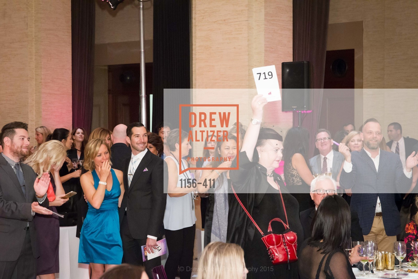 Judith Branch, Breast Cancer Emergency Fund's: THIS OLD BAG: The Power of the Purse, The Bently Reserve. 301 Battery St, October 23rd, 2015,Drew Altizer, Drew Altizer Photography, full-service event agency, private events, San Francisco photographer, photographer California