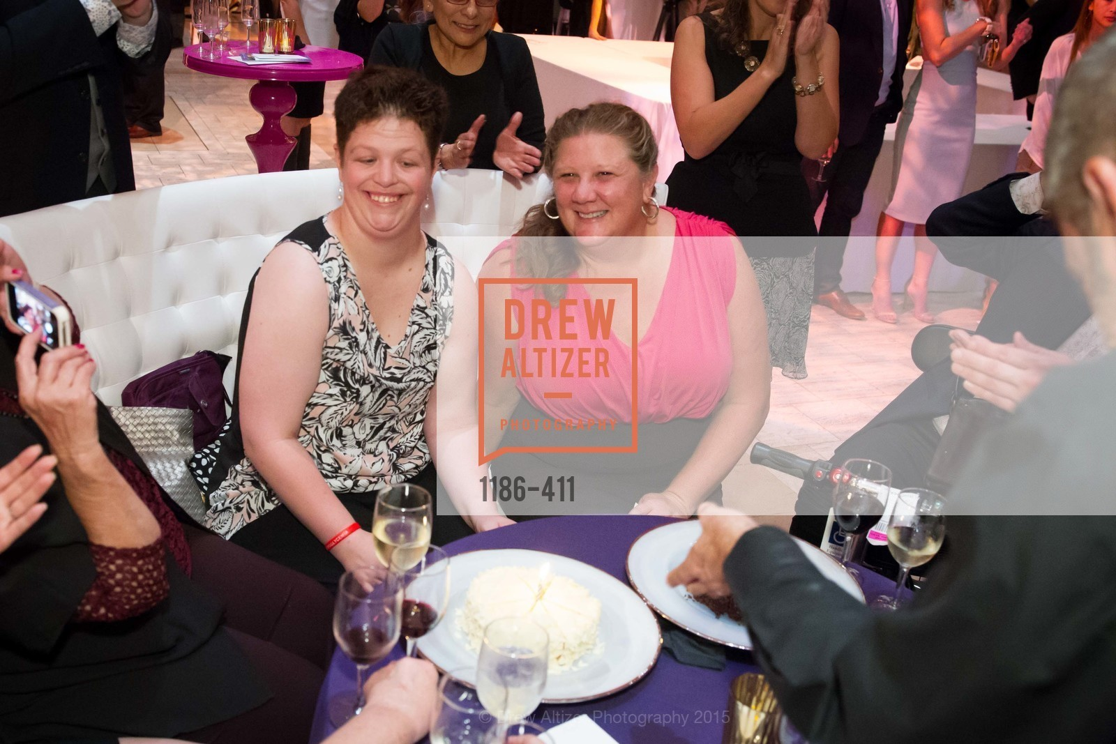 Rachel Christiansen, Breast Cancer Emergency Fund's: THIS OLD BAG: The Power of the Purse, The Bently Reserve. 301 Battery St, October 23rd, 2015,Drew Altizer, Drew Altizer Photography, full-service agency, private events, San Francisco photographer, photographer california