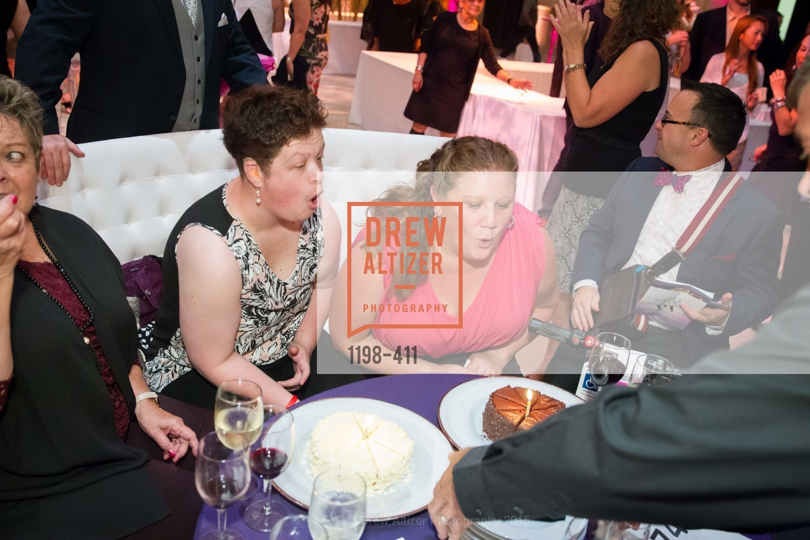 Rachel Christiansen, Breast Cancer Emergency Fund's: THIS OLD BAG: The Power of the Purse, The Bently Reserve. 301 Battery St, October 23rd, 2015,Drew Altizer, Drew Altizer Photography, full-service event agency, private events, San Francisco photographer, photographer California