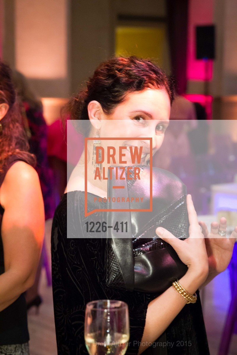 Top Picks, Breast Cancer Emergency Fund's: THIS OLD BAG: The Power of the Purse, October 23rd, 2015, Photo,Drew Altizer, Drew Altizer Photography, full-service agency, private events, San Francisco photographer, photographer california