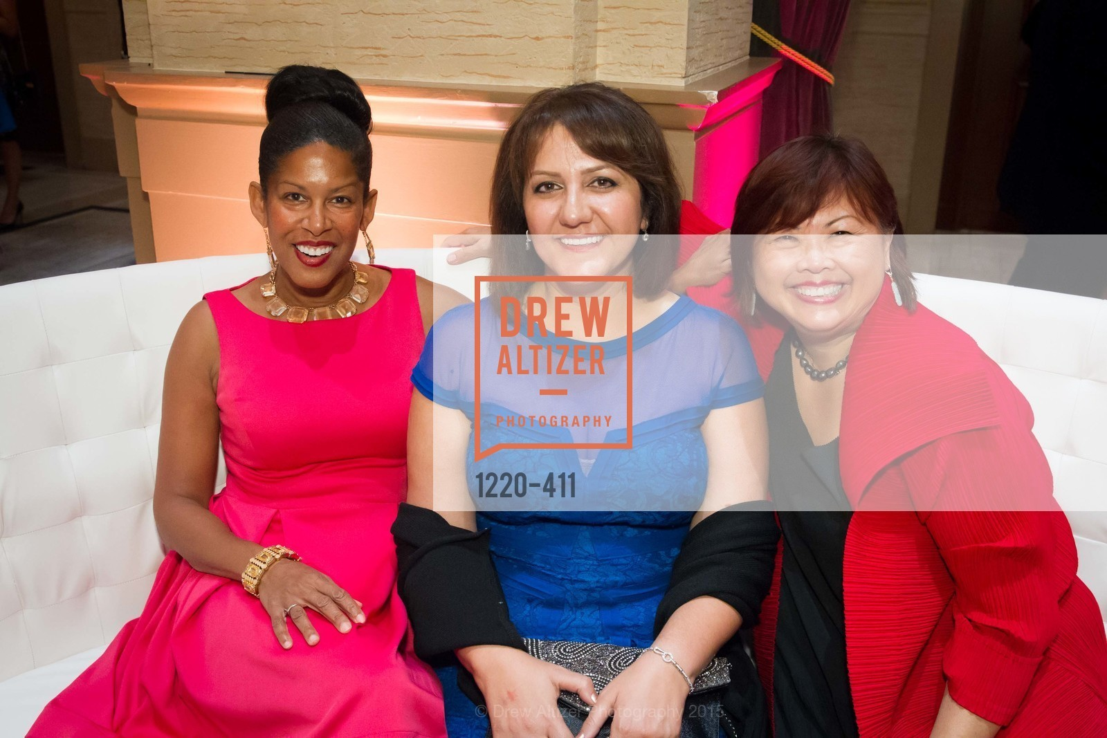 Kiwoba Allaire, Roya Afshar, Win Chang, Breast Cancer Emergency Fund's: THIS OLD BAG: The Power of the Purse, The Bently Reserve. 301 Battery St, October 23rd, 2015,Drew Altizer, Drew Altizer Photography, full-service agency, private events, San Francisco photographer, photographer california