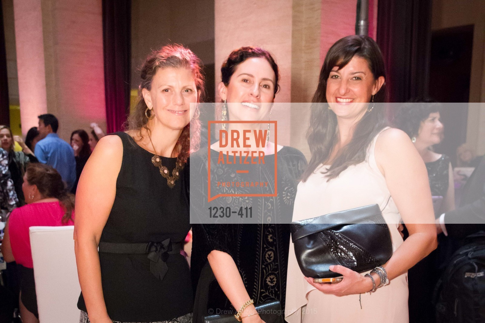 Libby Smith, Breast Cancer Emergency Fund's: THIS OLD BAG: The Power of the Purse, The Bently Reserve. 301 Battery St, October 23rd, 2015,Drew Altizer, Drew Altizer Photography, full-service agency, private events, San Francisco photographer, photographer california