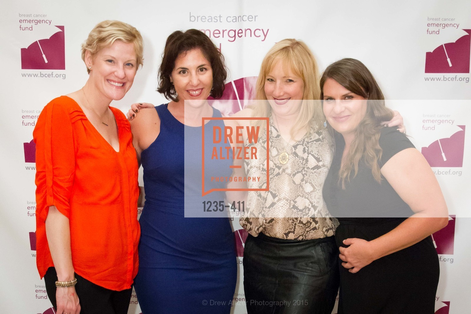 Lisa Rapaszky, Breast Cancer Emergency Fund's: THIS OLD BAG: The Power of the Purse, The Bently Reserve. 301 Battery St, October 23rd, 2015,Drew Altizer, Drew Altizer Photography, full-service agency, private events, San Francisco photographer, photographer california