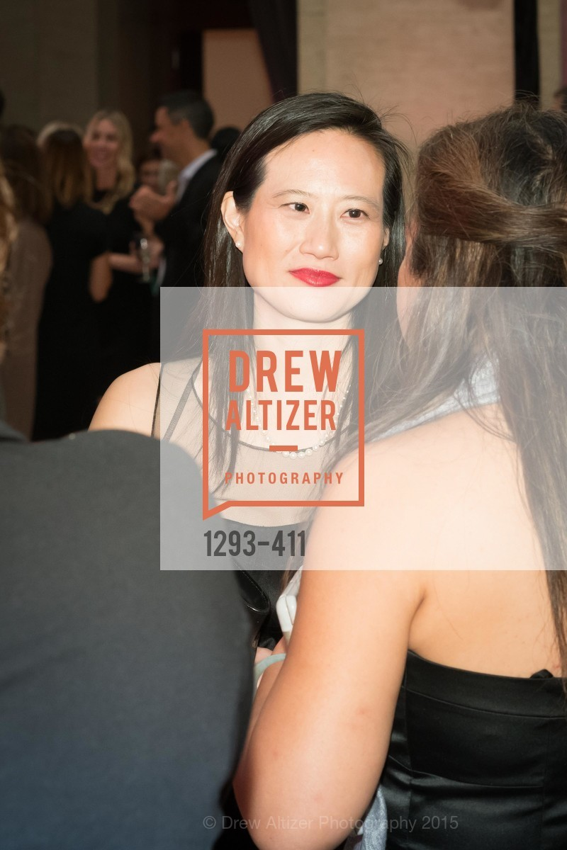 Kirsty Lee, Breast Cancer Emergency Fund's: THIS OLD BAG: The Power of the Purse, The Bently Reserve. 301 Battery St, October 23rd, 2015,Drew Altizer, Drew Altizer Photography, full-service agency, private events, San Francisco photographer, photographer california