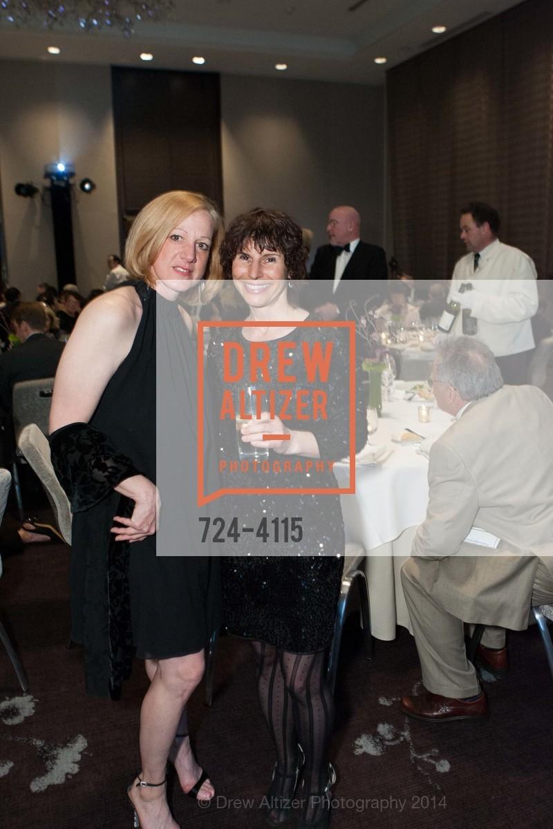 Kenzie Genovese, Lisa Grodin, Photo #724-4115