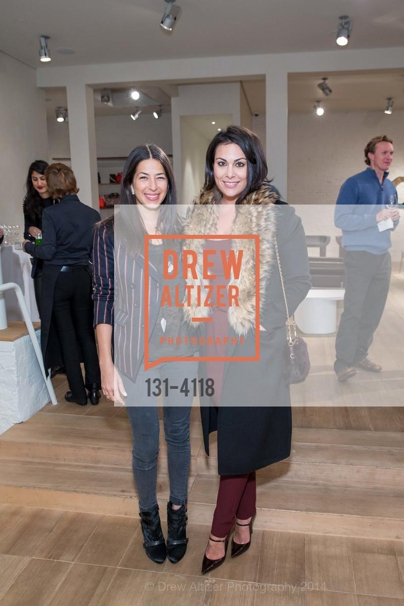 Rebecca Minkoff, Libby Leffler, Photo #131-4118