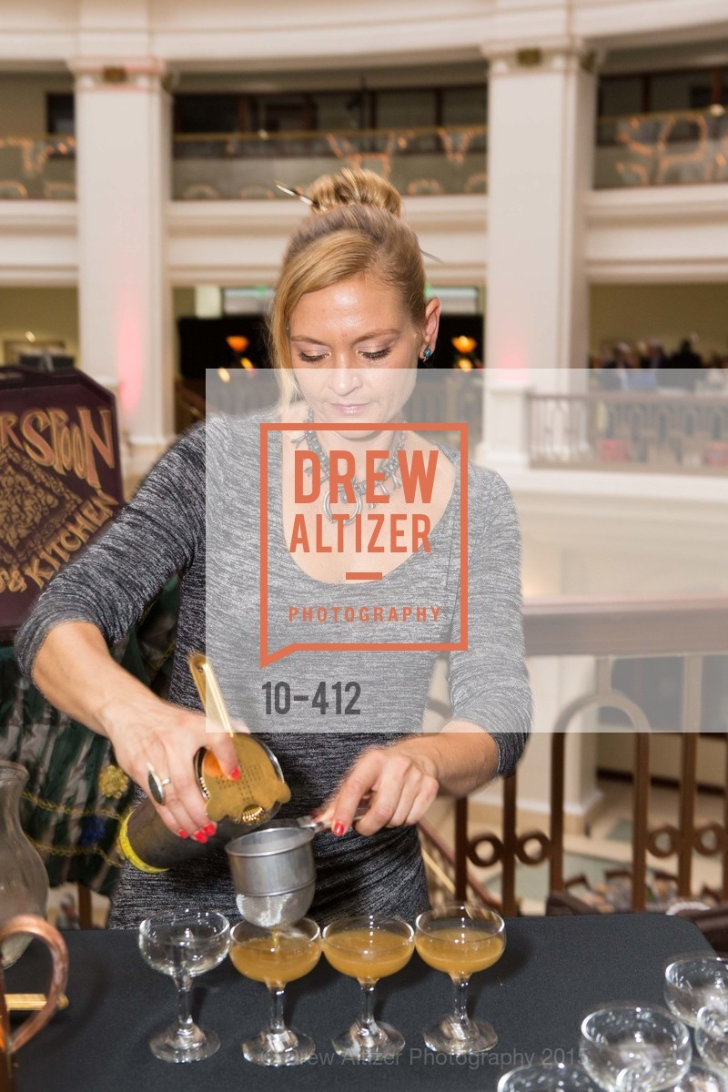 Top Picks, Girls Inc's of Alameda WOMEN OF TASTE, October 24th, 2015, Photo,Drew Altizer, Drew Altizer Photography, full-service agency, private events, San Francisco photographer, photographer california