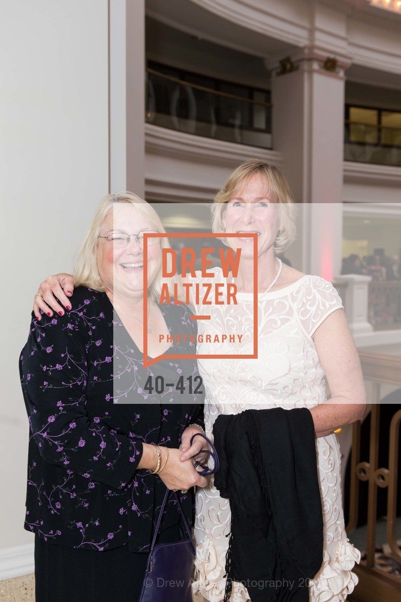 Ruth Craig, Elena Smith, Girls Inc's of Alameda WOMEN OF TASTE, Rotunda. 00 Frank Ogawa Plaza, October 24th, 2015,Drew Altizer, Drew Altizer Photography, full-service event agency, private events, San Francisco photographer, photographer California