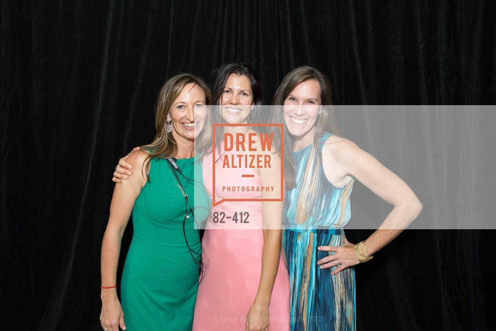 Jenna Payne, Daphne Wilkerson, Hilary Blum, Girls Inc's of Alameda WOMEN OF TASTE, Rotunda. 00 Frank Ogawa Plaza, October 24th, 2015,Drew Altizer, Drew Altizer Photography, full-service agency, private events, San Francisco photographer, photographer california