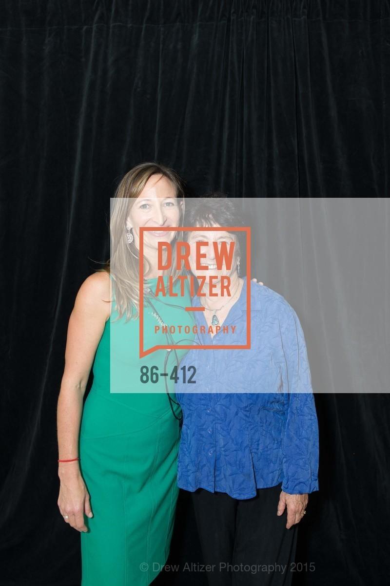 Jenna Payne, Brenda Payne, Girls Inc's of Alameda WOMEN OF TASTE, Rotunda. 00 Frank Ogawa Plaza, October 24th, 2015,Drew Altizer, Drew Altizer Photography, full-service agency, private events, San Francisco photographer, photographer california