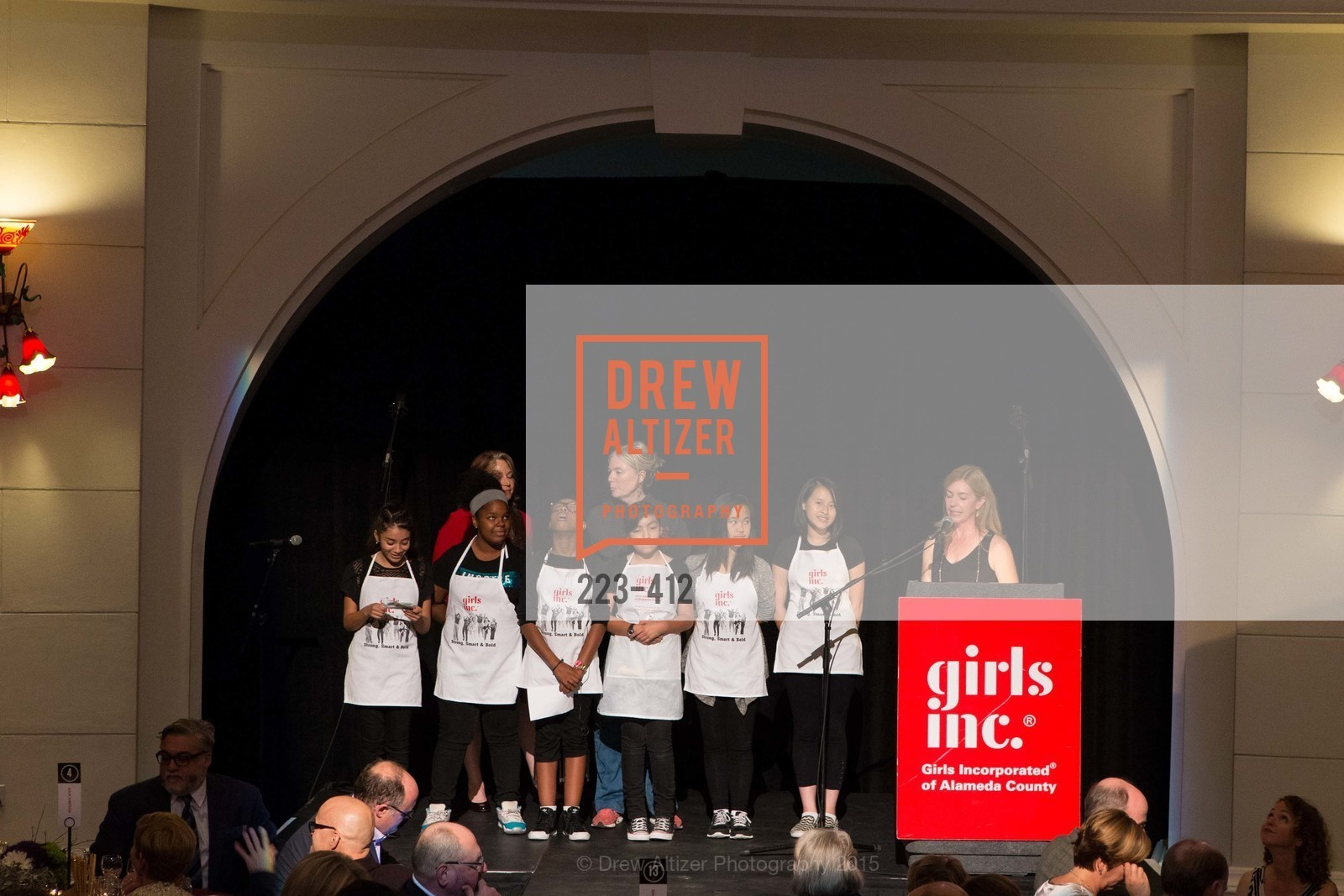 Atmosphere, Girls Inc's of Alameda WOMEN OF TASTE, Rotunda. 00 Frank Ogawa Plaza, October 24th, 2015,Drew Altizer, Drew Altizer Photography, full-service agency, private events, San Francisco photographer, photographer california