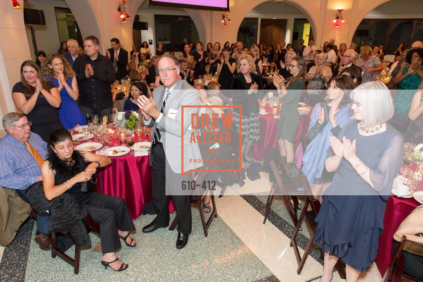 Atmosphere, Girls Inc's of Alameda WOMEN OF TASTE, October 24th, 2015, Photo,Drew Altizer, Drew Altizer Photography, full-service agency, private events, San Francisco photographer, photographer california