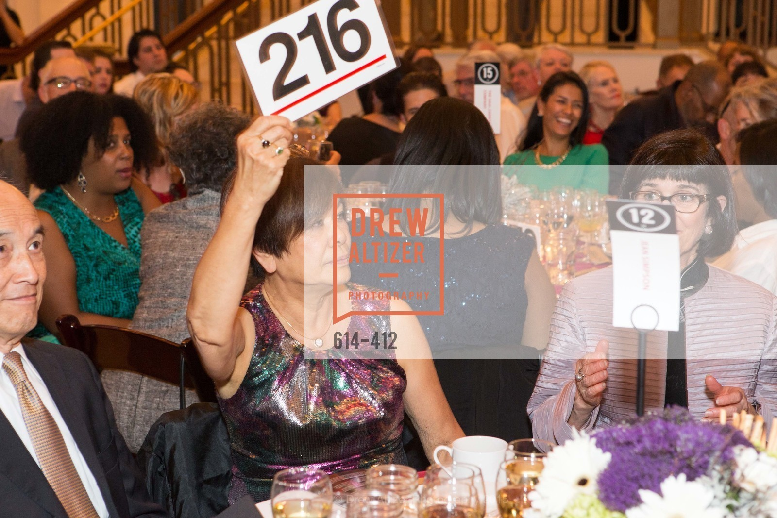 Extras, Girls Inc's of Alameda WOMEN OF TASTE, October 24th, 2015, Photo,Drew Altizer, Drew Altizer Photography, full-service agency, private events, San Francisco photographer, photographer california