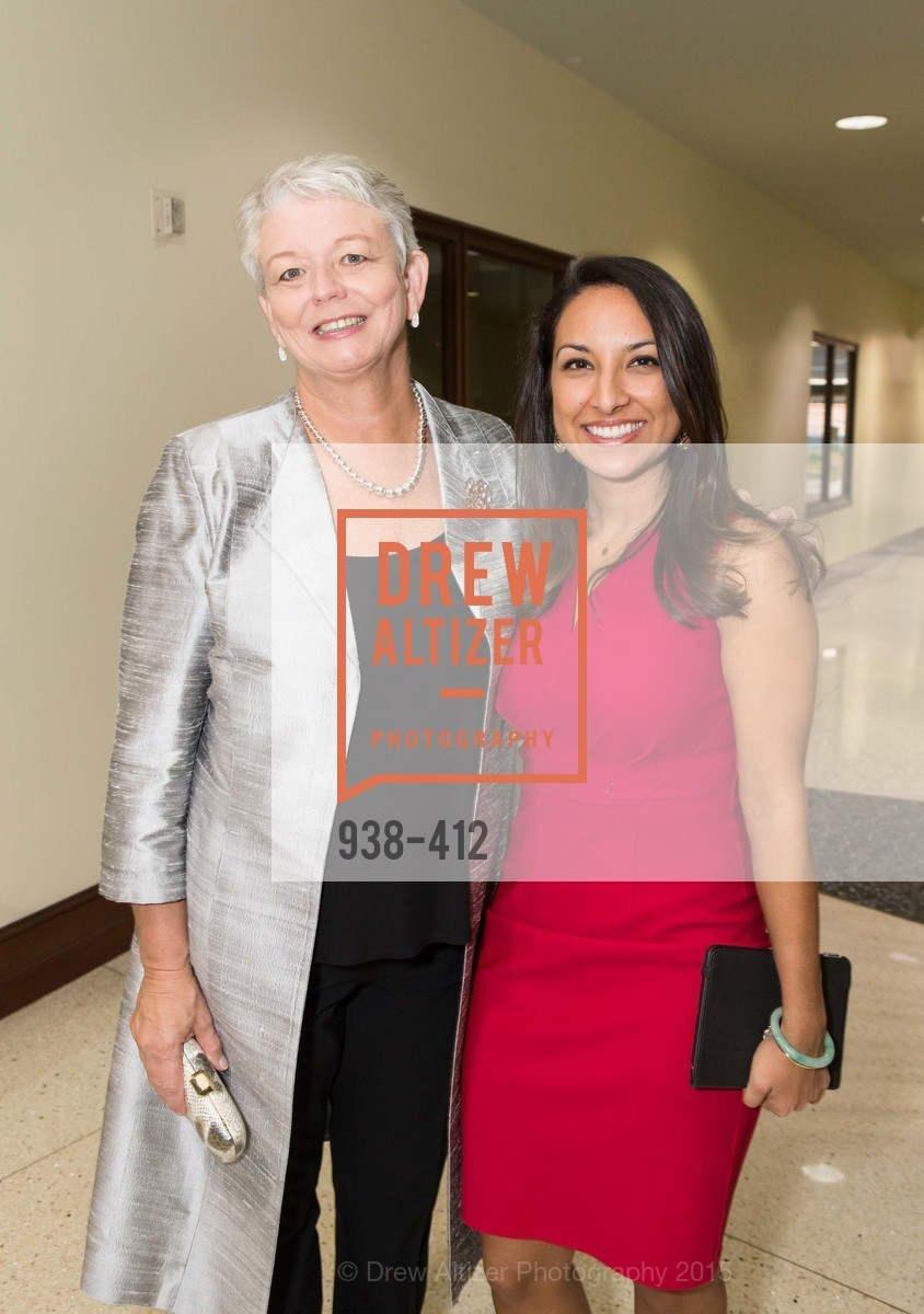Linda Boessenecker, Rebecca Alvarez, Girls Inc's of Alameda WOMEN OF TASTE, Rotunda. 00 Frank Ogawa Plaza, October 24th, 2015,Drew Altizer, Drew Altizer Photography, full-service agency, private events, San Francisco photographer, photographer california