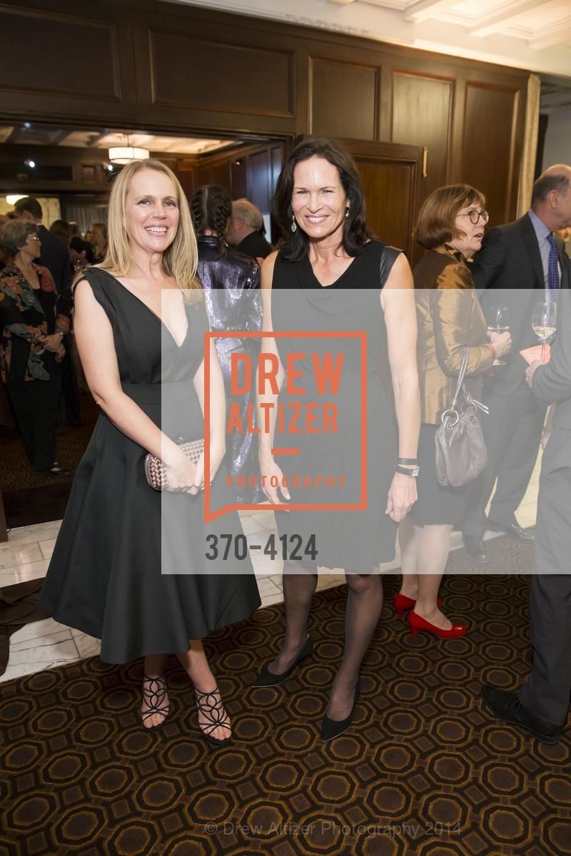 Heather Ive, Randi Fisher, Photo #370-4124