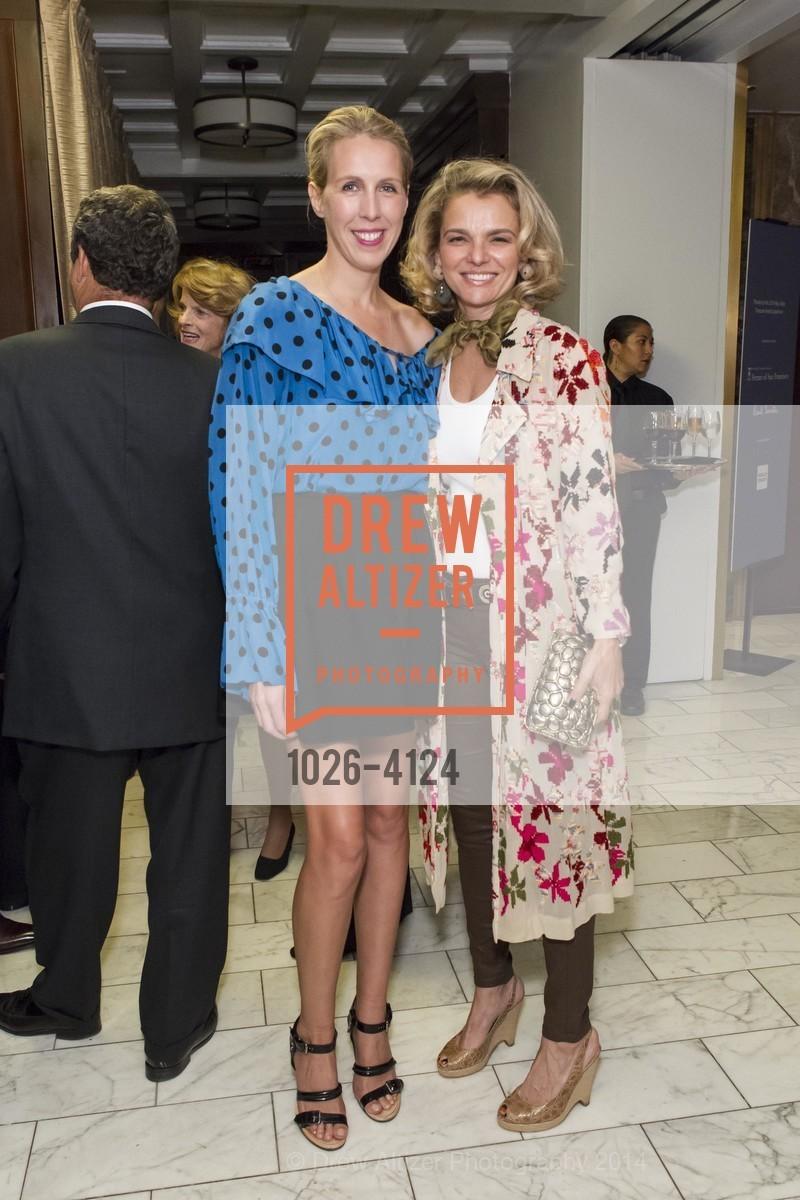 Lauren Goodman, Leigh Matthes, Photo #1026-4124