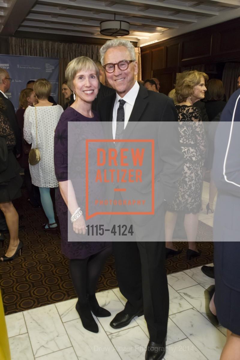 Rebecca Schumacher, Guido Piccinini, Photo #1115-4124
