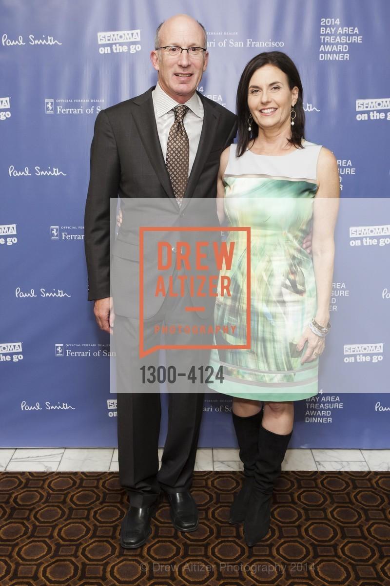 Scott Corvin, Valerie Denae, Photo #1300-4124