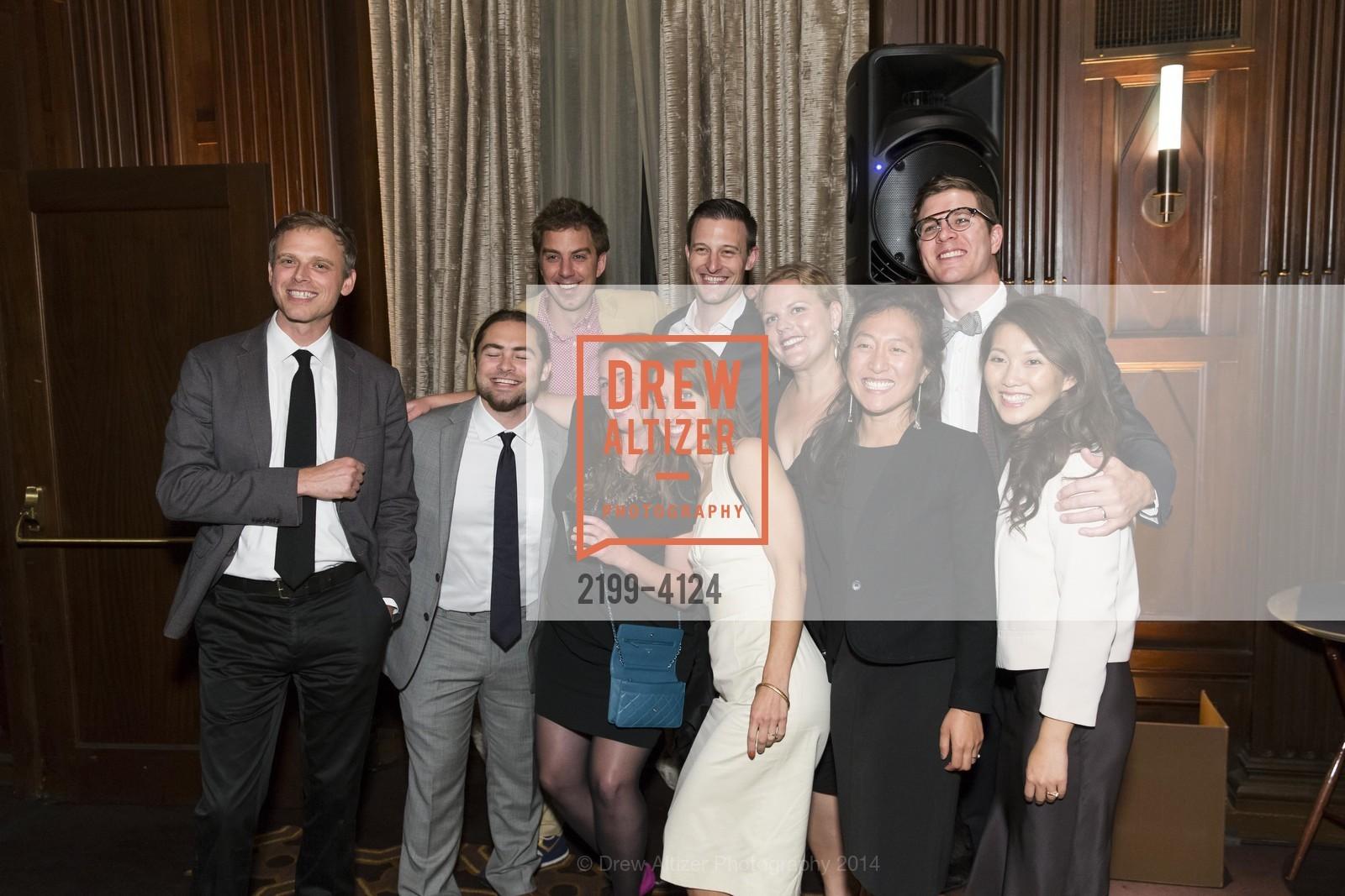 Group, Photo #2199-4124