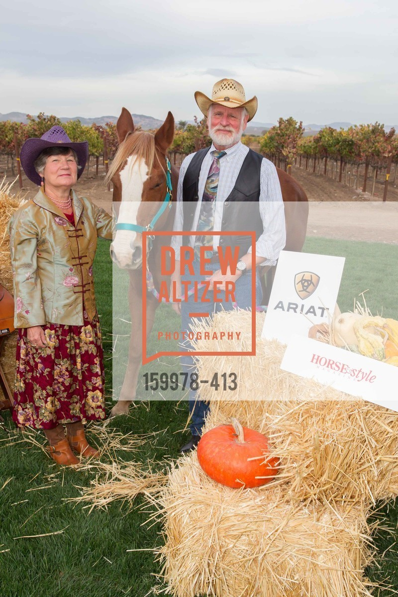Sandy Smith, Bruce Smith, A Harvest Barn Dance at Cornerstone Presented By Giant Steps Therapeutic Equestrian Center, Cornerstone Sonoma. 23570 Arnold Dr, October 24th, 2015,Drew Altizer, Drew Altizer Photography, full-service agency, private events, San Francisco photographer, photographer california