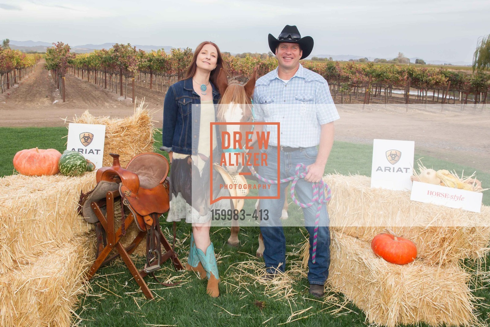 Larissa McCalla, Sean Willer, A Harvest Barn Dance at Cornerstone Presented By Giant Steps Therapeutic Equestrian Center, Cornerstone Sonoma. 23570 Arnold Dr, October 24th, 2015,Drew Altizer, Drew Altizer Photography, full-service agency, private events, San Francisco photographer, photographer california