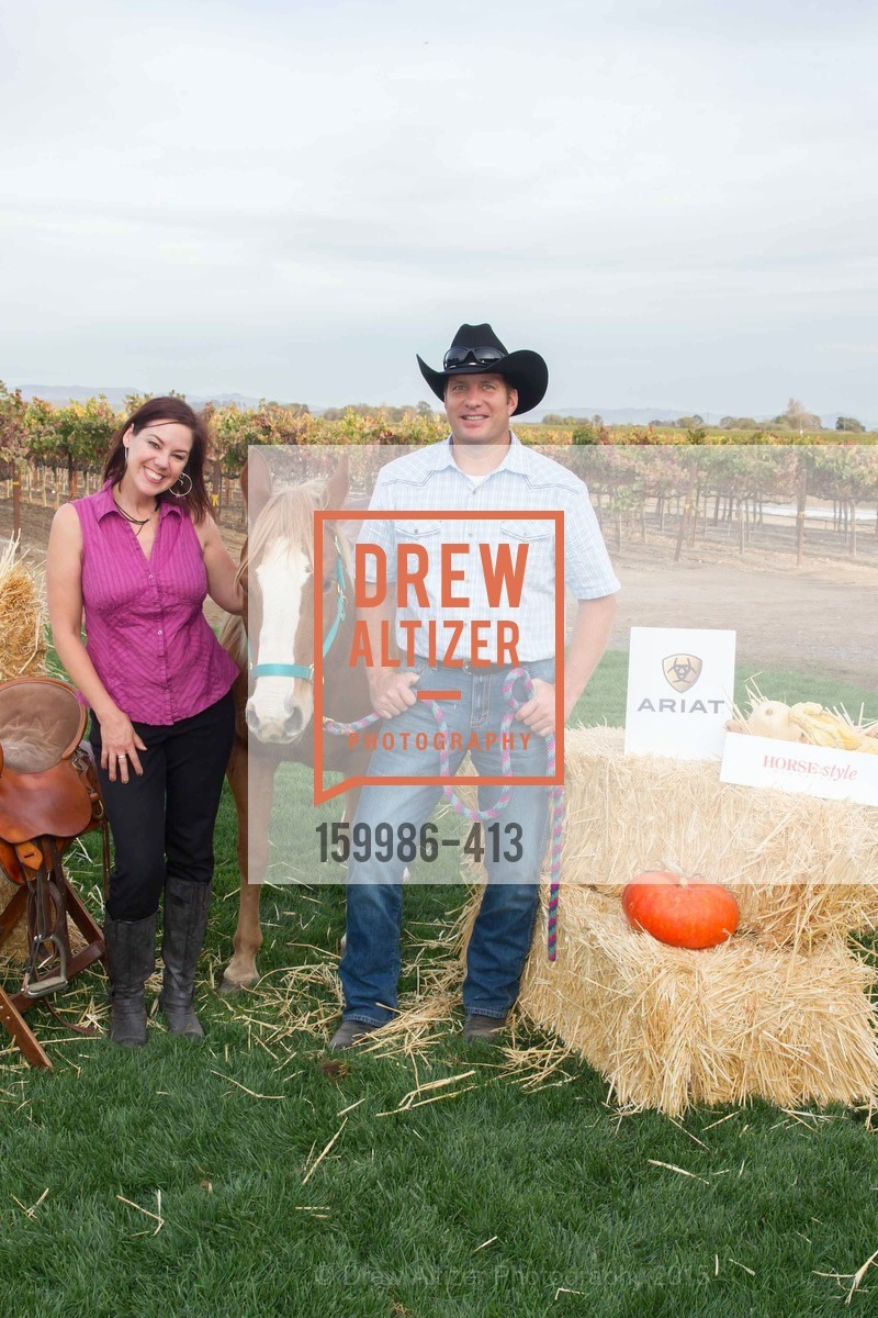 Ruby Fontana, Sean Willer, A Harvest Barn Dance at Cornerstone Presented By Giant Steps Therapeutic Equestrian Center, Cornerstone Sonoma. 23570 Arnold Dr, October 24th, 2015,Drew Altizer, Drew Altizer Photography, full-service agency, private events, San Francisco photographer, photographer california