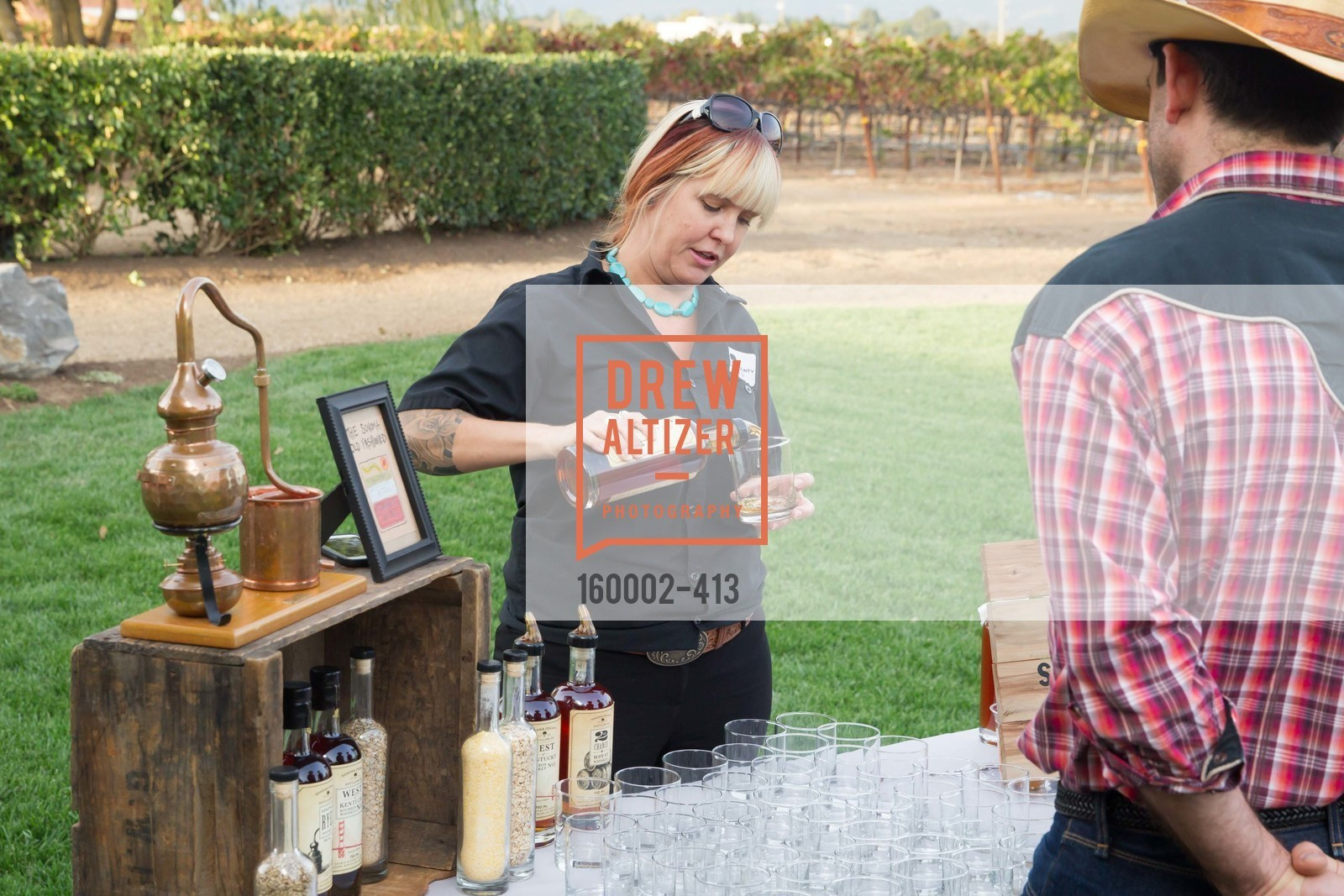 Atmosphere, A Harvest Barn Dance at Cornerstone Presented By Giant Steps Therapeutic Equestrian Center, Cornerstone Sonoma. 23570 Arnold Dr, October 24th, 2015,Drew Altizer, Drew Altizer Photography, full-service agency, private events, San Francisco photographer, photographer california