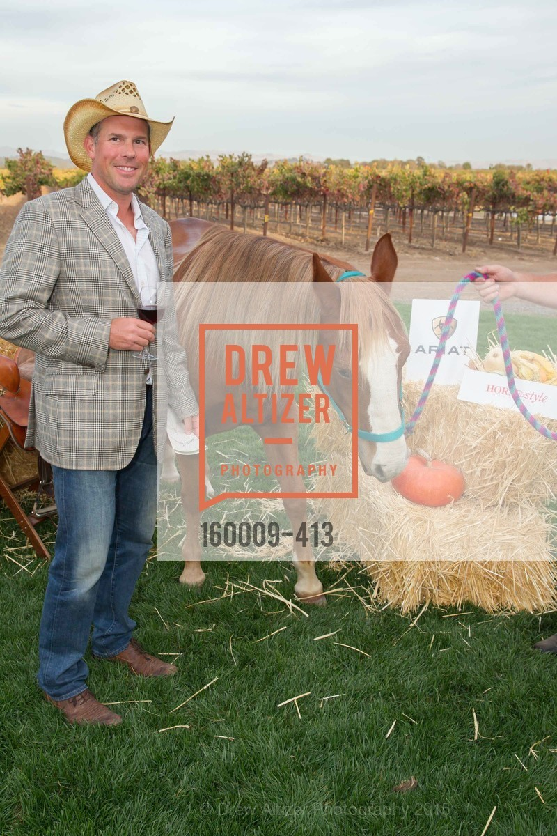 David Grohol, A Harvest Barn Dance at Cornerstone Presented By Giant Steps Therapeutic Equestrian Center, Cornerstone Sonoma. 23570 Arnold Dr, October 24th, 2015,Drew Altizer, Drew Altizer Photography, full-service agency, private events, San Francisco photographer, photographer california