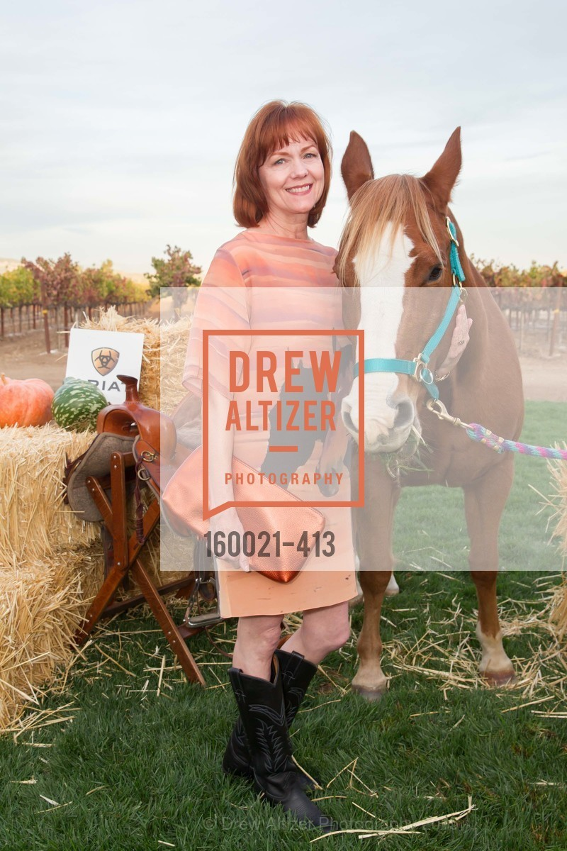 Jodie Warner, A Harvest Barn Dance at Cornerstone Presented By Giant Steps Therapeutic Equestrian Center, Cornerstone Sonoma. 23570 Arnold Dr, October 24th, 2015,Drew Altizer, Drew Altizer Photography, full-service agency, private events, San Francisco photographer, photographer california