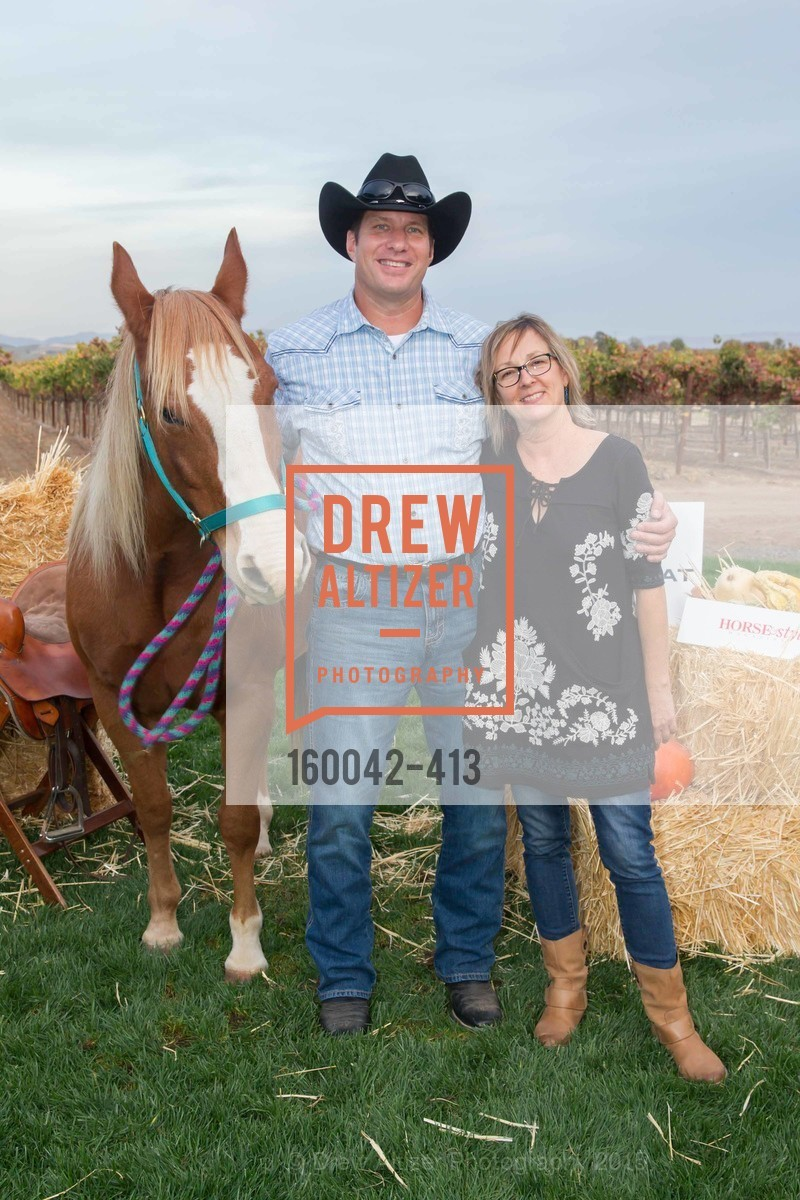 Sean Willer, Kelly Lombardi, A Harvest Barn Dance at Cornerstone Presented By Giant Steps Therapeutic Equestrian Center, Cornerstone Sonoma. 23570 Arnold Dr, October 24th, 2015,Drew Altizer, Drew Altizer Photography, full-service agency, private events, San Francisco photographer, photographer california