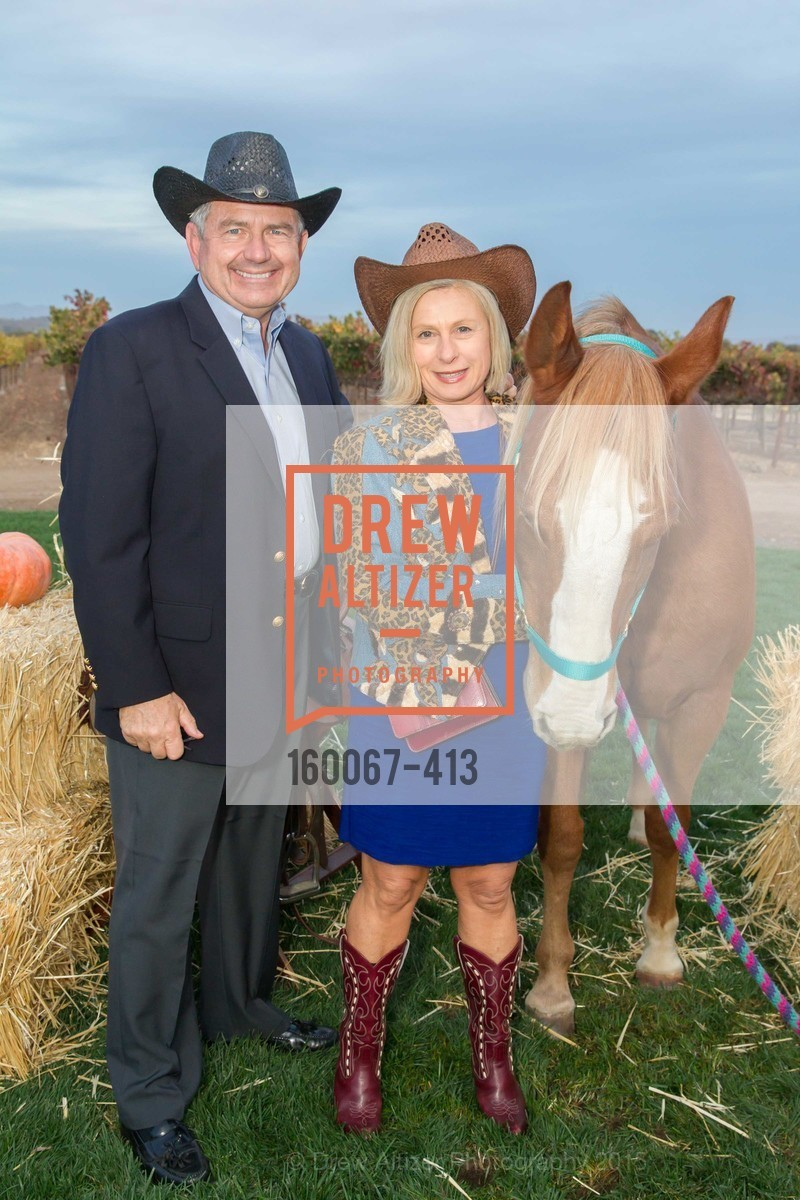 Bob Leonard, Kathy Leonard, A Harvest Barn Dance at Cornerstone Presented By Giant Steps Therapeutic Equestrian Center, Cornerstone Sonoma. 23570 Arnold Dr, October 24th, 2015,Drew Altizer, Drew Altizer Photography, full-service agency, private events, San Francisco photographer, photographer california