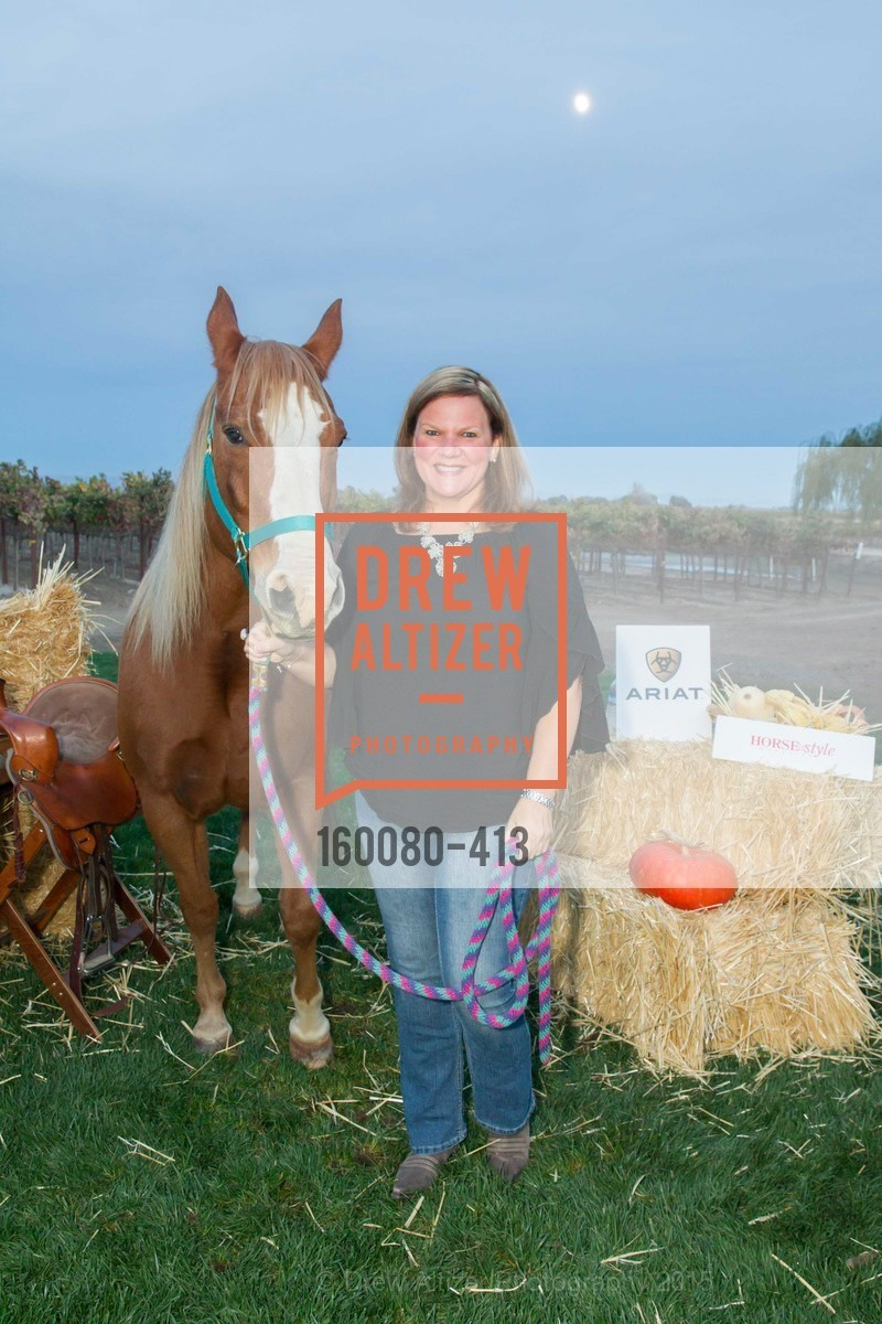 Jenny Lewis, A Harvest Barn Dance at Cornerstone Presented By Giant Steps Therapeutic Equestrian Center, Cornerstone Sonoma. 23570 Arnold Dr, October 24th, 2015,Drew Altizer, Drew Altizer Photography, full-service agency, private events, San Francisco photographer, photographer california
