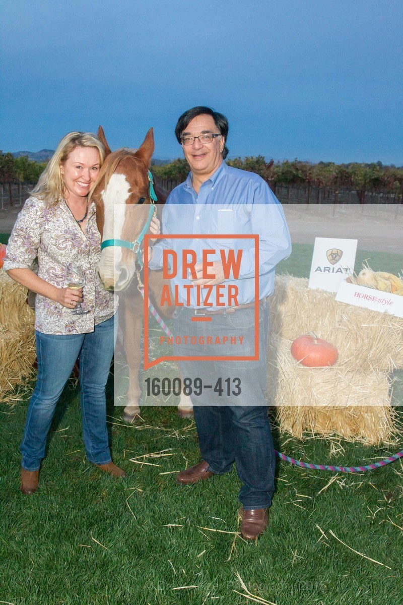 Alice Duffy, Corby Kessler, A Harvest Barn Dance at Cornerstone Presented By Giant Steps Therapeutic Equestrian Center, Cornerstone Sonoma. 23570 Arnold Dr, October 24th, 2015,Drew Altizer, Drew Altizer Photography, full-service agency, private events, San Francisco photographer, photographer california