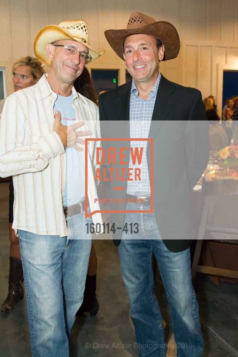Brett Marshall, Ken Wornick, A Harvest Barn Dance at Cornerstone Presented By Giant Steps Therapeutic Equestrian Center, Cornerstone Sonoma. 23570 Arnold Dr, October 24th, 2015,Drew Altizer, Drew Altizer Photography, full-service agency, private events, San Francisco photographer, photographer california