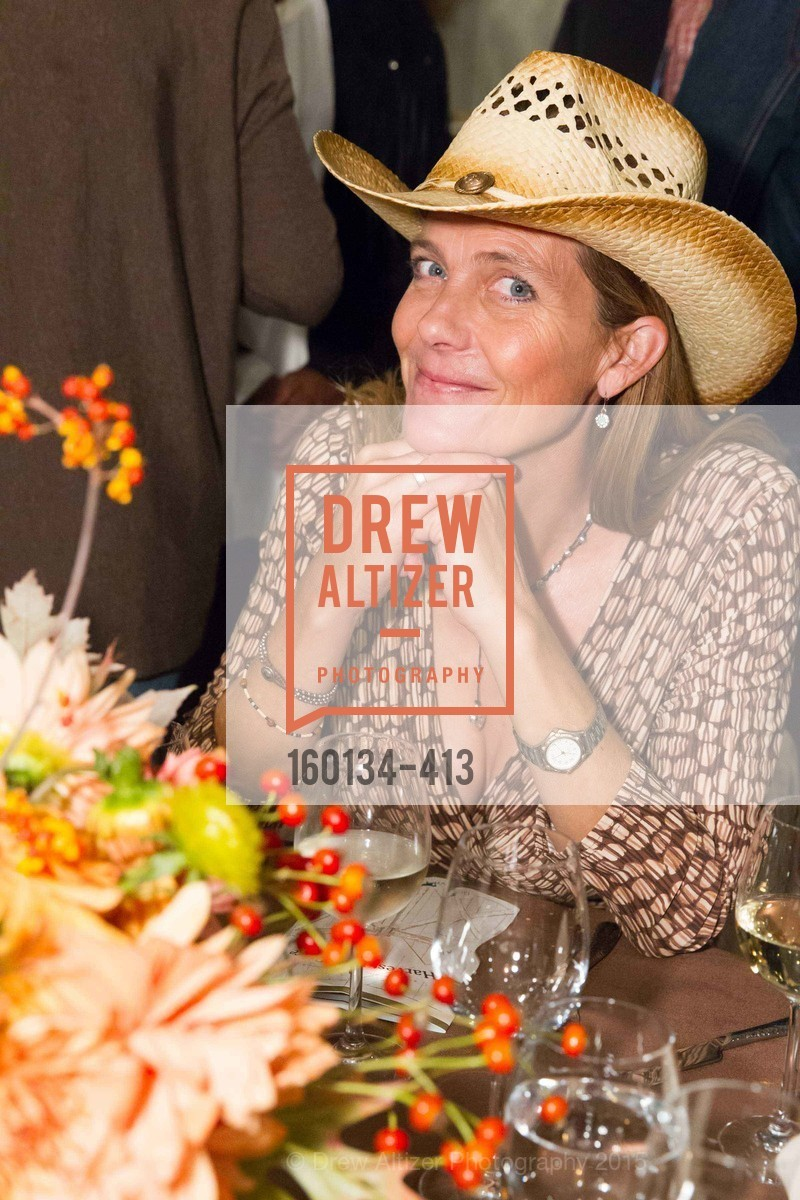 Michelle Rogers, A Harvest Barn Dance at Cornerstone Presented By Giant Steps Therapeutic Equestrian Center, Cornerstone Sonoma. 23570 Arnold Dr, October 24th, 2015,Drew Altizer, Drew Altizer Photography, full-service agency, private events, San Francisco photographer, photographer california